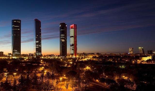 mudanza nacional espana